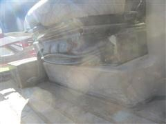 items/efaac48b5761e41180bd00155de187a0/2010caseihpatroitspx4420selfpropelledsprayer