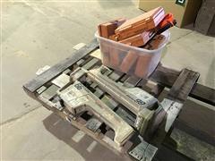 Subsite 66 TKRW Bore Tool Locator