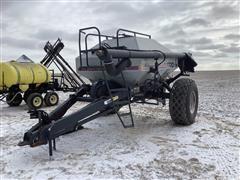 flexi-coil 1720 Air Seed Cart