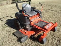 "Bad Boy 48"" Commercial ZTR Mower"