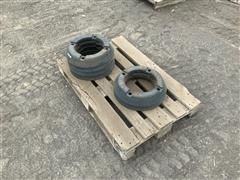 Wheel Weights