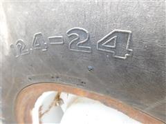 DSCN7307.JPG