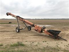 Batco 1535 Grain Conveyor Belt