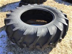 Harvest King 18.4-30 Tire