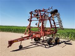 Krause 4023 Field Cultivator