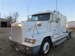 1995 Freightliner Conventional Truck Tractor