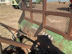 items/f13baf3add5eea11b69800155d42358c/johndeere00534dozerblade-17.jpg