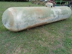 Fuel Tanks/Storage for sale