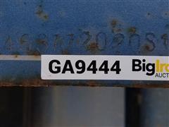 98198968.JPG