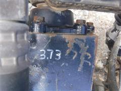DSCF3798.JPG