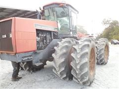 1995 Case International 9250 Tractor