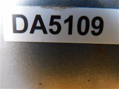 DSCN1764.JPG