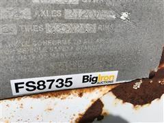 2B3554D9-1995-4BED-869B-252EC704678E.jpeg
