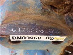 IMGP4339.JPG