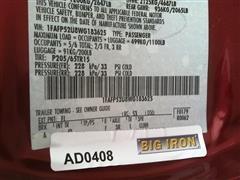 items/f364c80cd53de41180bd00155de1c209/1998fordtauruslxcar