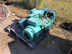 Onan 12.5JC-18R/12AA 12.5 KW Generator