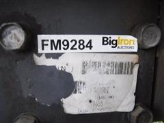 DSCF1192.JPG