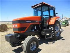 1995 AGCO Allis 9455 2WD Tractor