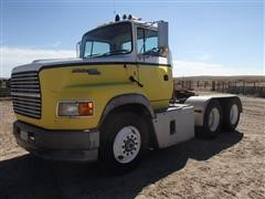 1994 Ford Aero Max L9000 Truck Tractor