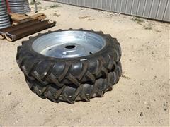 11.2-38 Pivot Sprinkler Tires