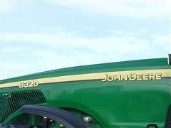 JD 8320 Logo.jpg