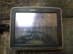 DSCF9579.JPG