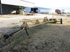 Hy-Tech Camelback Relift Pump