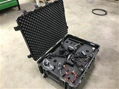 Precision Pacesetter 1 Drone