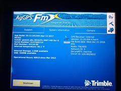 48FAAE0E-ACFB-4005-89DF-4260B0468515.jpeg