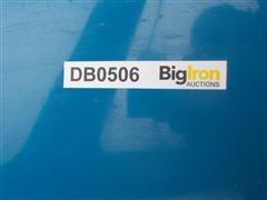 DSCN0206.JPG