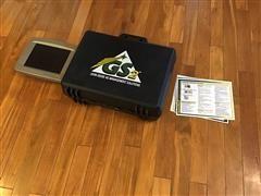 John Deere 2600 Greenstar Monitor