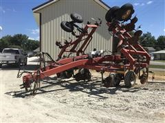 Case IH 5300/5310 Anhydrous Tool Bar