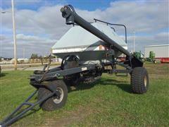flexi-coil 1330 Air Seeder