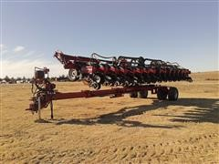 2003 Case IH 1200 Pivot Type Planter