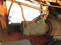 items/f7665693d1d54ca29811788c6b0b9a01/1941farmallbtractorandmower-17.jpg
