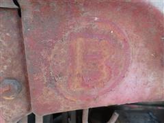 items/f7665693d1d54ca29811788c6b0b9a01/1941farmallbtractorandmower-2.jpg