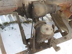 items/f7665693d1d54ca29811788c6b0b9a01/1941farmallbtractorandmower-25.jpg