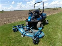 1995 Ford CM274 Front Deck Lawn Mower
