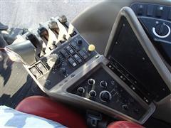 BB1216 394.JPG