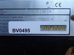 BB1216 430.JPG
