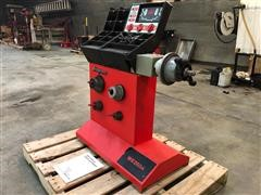 Snap-On WB260B Tire Balancer