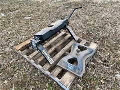 Reese Classic 5th Wheel Hitch