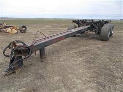 Marliss Drill Caddy