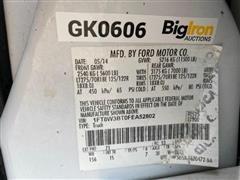 GK0606 (1).JPG