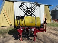 Demco RMLE 3-Pt Sprayer