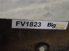 P6030180.JPG