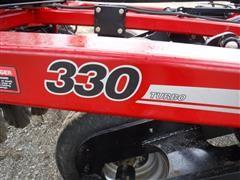 DSCF9421.JPG