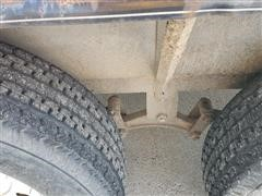 items/f869b2e2ed37ea1184540003fff91d10/2006hh4-wheelflatbed-13.jpg