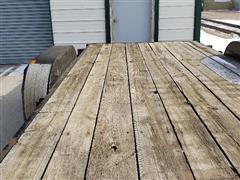 items/f869b2e2ed37ea1184540003fff91d10/2006hh4-wheelflatbed-20.jpg
