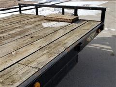 items/f869b2e2ed37ea1184540003fff91d10/2006hh4-wheelflatbed-24.jpg